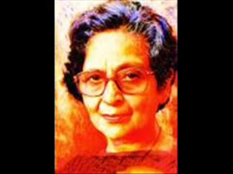 aMRITA PRITAM IN HER OWN VOICE aJ AKHAN WARIS SH