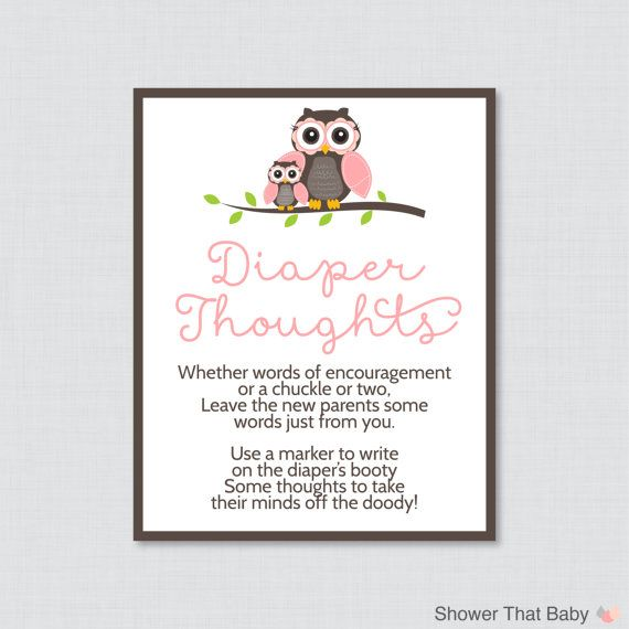 43 best Bu0027s Baby Shower images on Pinterest Baby showers, Baby - baby shower message