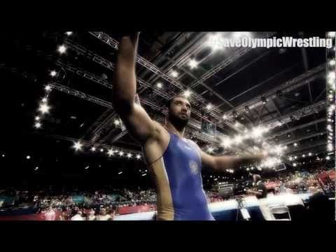 The IOC is recommending that wrestling be dropped from the core sports in the 2020 Olympics. Wrestling is the most character building sport in the world. It's done in over 200 countries, was in the original Olympics, and is the oldest non-running sport in the world. It has no size or gender restrictions, and is the national sport in several coun...