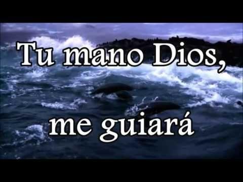 """A mi Dios: version en español de """"To Our God"""" de Bethel Church. Traducido por Adrian y Daniela Guardia"""