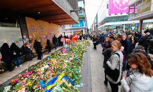 Why rightwingers are desperate for Sweden to 'fail'   Christian Christensen   Opinion   The Guardian
