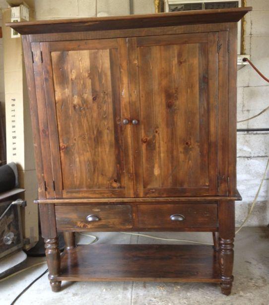 Elegant Barnwood Furniture   Furniture From The Barn   Reclaimed Barnwood Furniture   