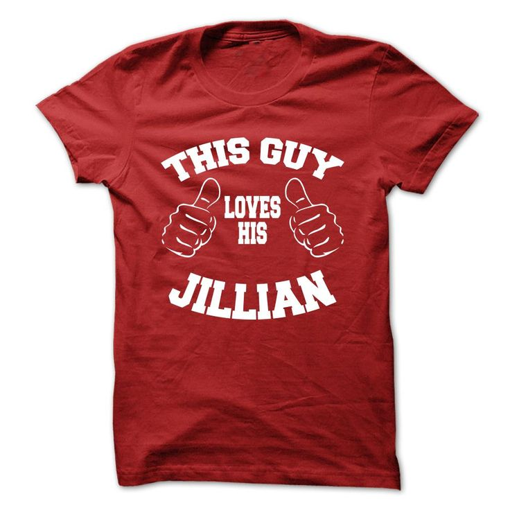 #Funnyt-shirt... Cool T-shirts  Price: $23.forty fivePurchase Now    Low cost Codes   View photographs & pictures of JILLIAN Assortment: Valentine version t-shirts & hoodies:For those who don't completely love our design, you possibly can SEARCH your favourite ...