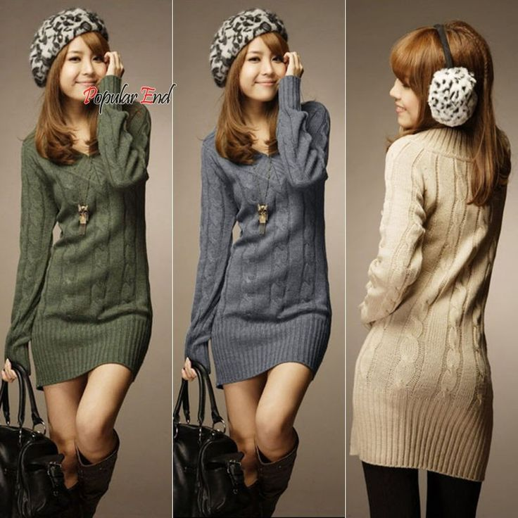 Cheap Pullovers, Buy Directly from China Suppliers:FREE SHIPPING!!!! LOWEST PRICE IN ALIEXPRESS!!!