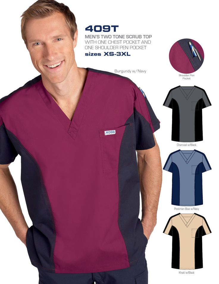 how to become a male nurse in toronto