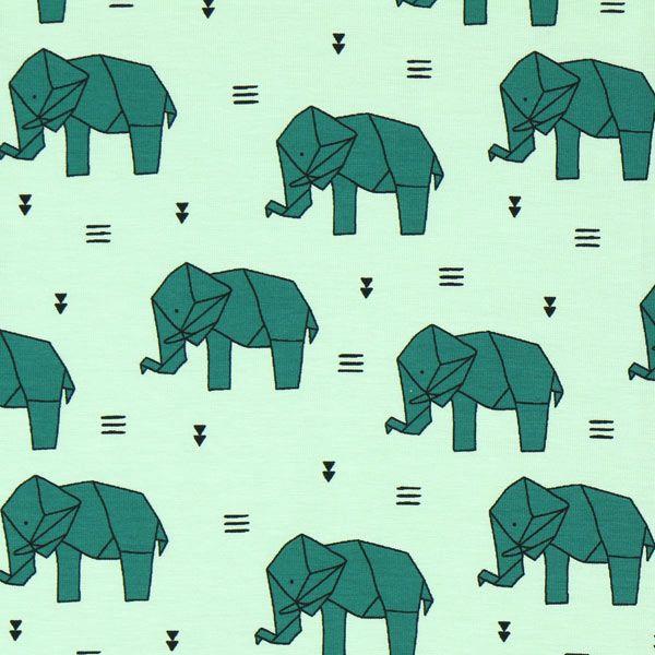 die besten 25 origami elefant ideen auf pinterest. Black Bedroom Furniture Sets. Home Design Ideas