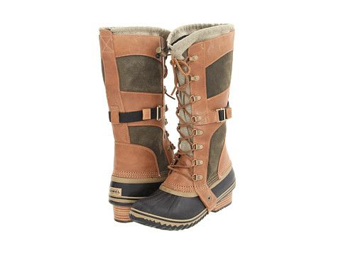 1000  images about Snow Boots! on Pinterest | Dressing Beans and