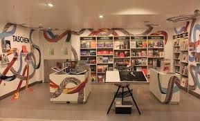 Image result for whsmith books new concept