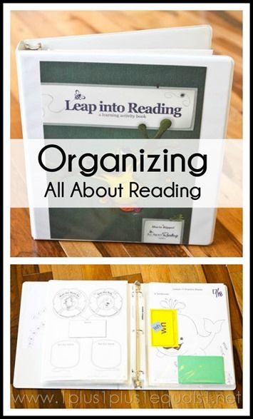 How+We+Organize+All+About+Reading