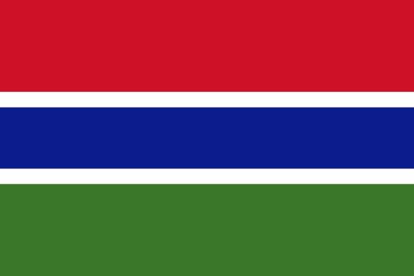 Trouvez les meilleures offres parmi 90 hôtels en Gambie http://www.comparateur-hotels-live.com/Place/Gambia.htm #Comparer