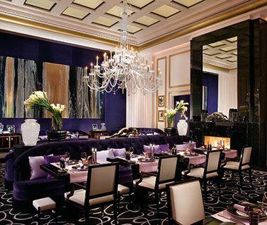 https://i.pinimg.com/736x/74/86/53/74865318fc3349a57ac0459f4cc093c4--las-vegas-restaurants-hotels-in-las-vegas.jpg