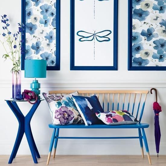 art-ideas-for-hallway-walls