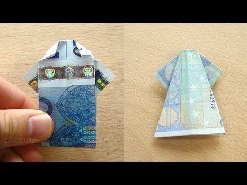 geldgeschenke zur hochzeit originell verpacken 47 ideen geschenke pinterest origami. Black Bedroom Furniture Sets. Home Design Ideas