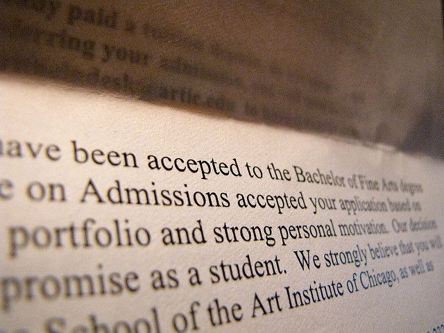 Best 25+ College acceptance letter ideas on Pinterest Clown - college acceptance letters