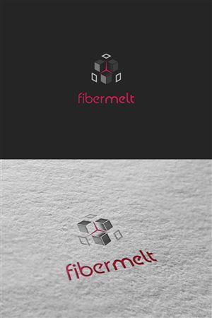 3D computer graphics rendering company needs a ... Elegant, Playful Logo Design by desert_fox99