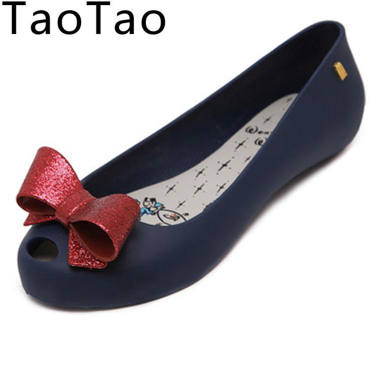 $43.99 (Buy here: https://alitems.com/g/1e8d114494ebda23ff8b16525dc3e8/?i=5&ulp=https%3A%2F%2Fwww.aliexpress.com%2Fitem%2F2016-New-Fashion-Melissa-Jelly-Shoes-Women-Sandals-Peep-Toe-Women-Summer-Beach-Shoes-Women-D055%2F32676610128.html ) 2016 New Fashion  Jelly Shoes Women Sandals Peep Toe Women Summer Beach Shoes Women D055 for just $43.99