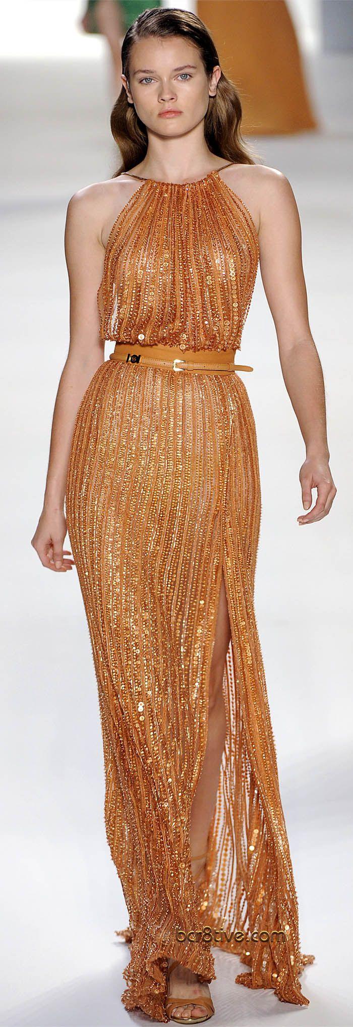 2260 best GRIFFE ELIE SAAB images on Pinterest   Clothing apparel ...