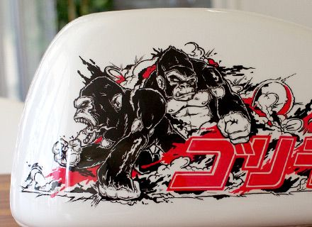 custom-honda-gorilla-tank