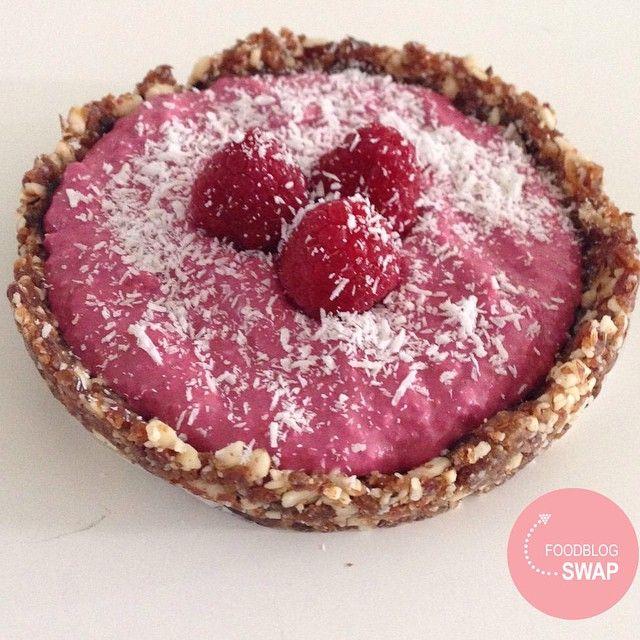 Foodblogswap recept staat online #suikervrij #foodblogswap
