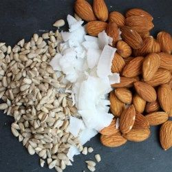 Paleo Trail Mix - Allrecipes.com