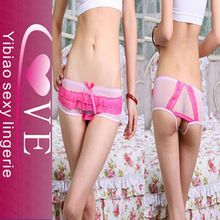 Fashion 2014 Wholesale Sex Girls Photos sexy girls panties Best Seller follow this link http://shopingayo.space