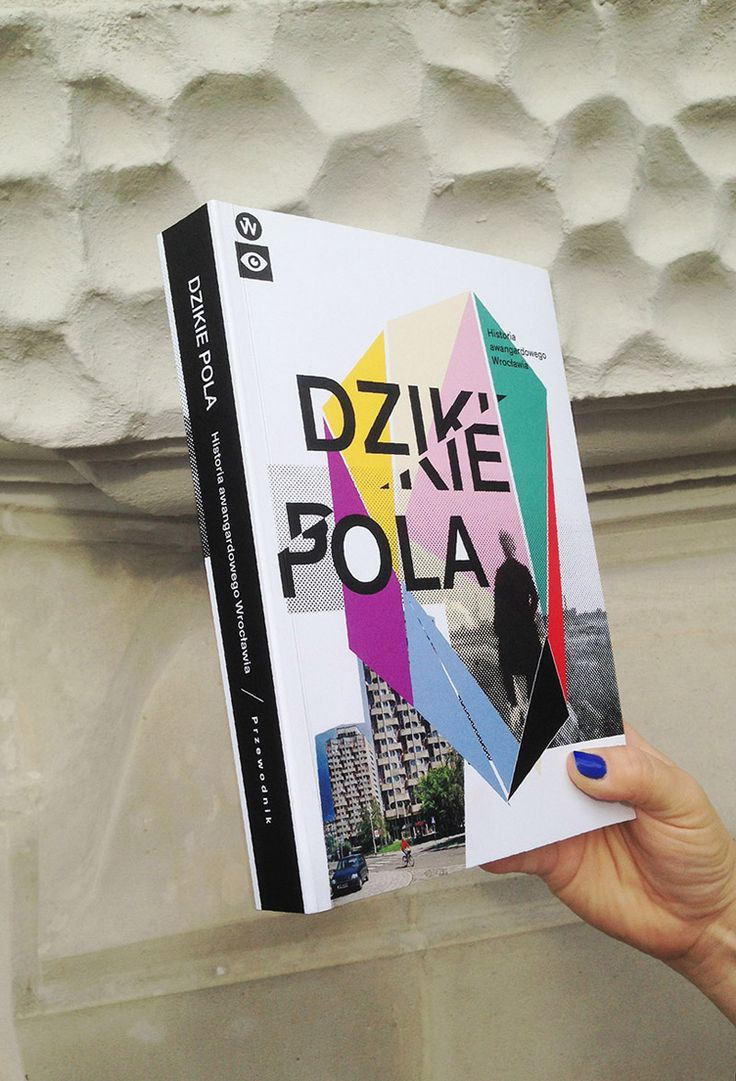 Dzikie Pola : FONTARTE :: fonts :: design