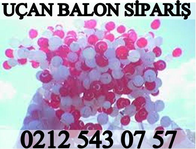 Promosyon balonlarımızla markanızı en iyi şekilde duyurmak mümkün. Üstüne kendi logonuzu koyarak daha hızlı markalaşmanızı sağlamak amaçlı olarak kullanılır.