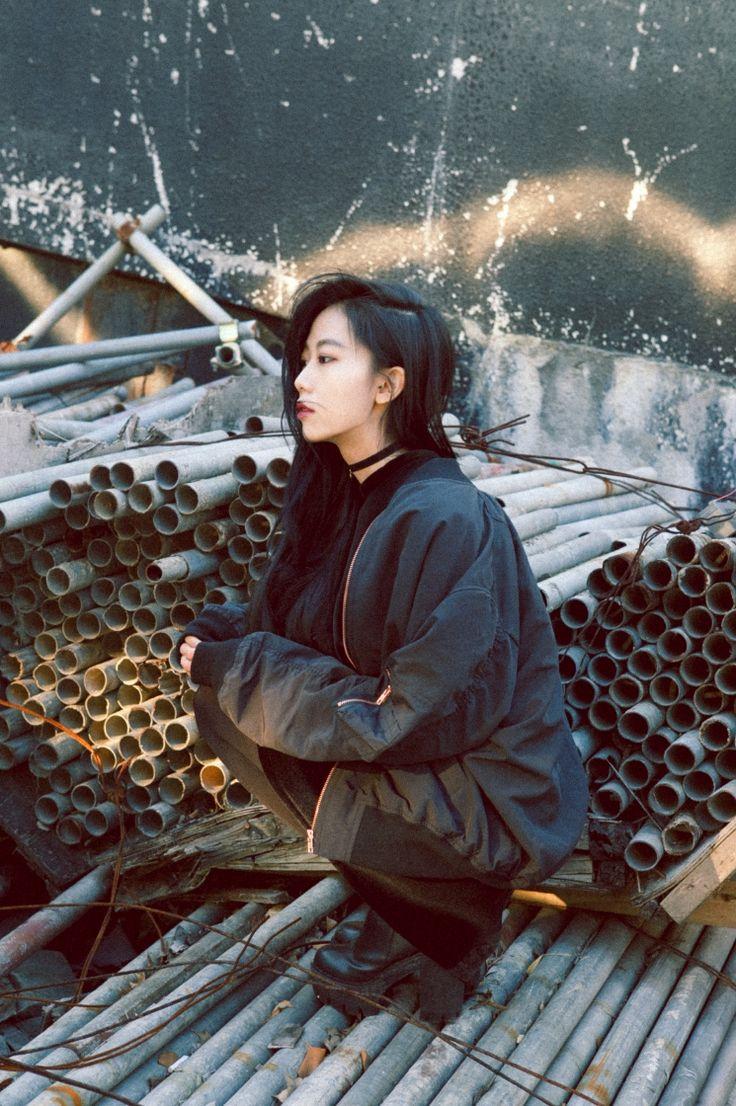 1000 Ideas About Ulzzang Fashion On Pinterest Korea