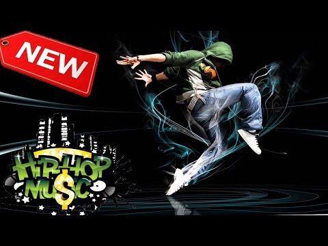 Best Songs Hip Hop R&B Mix 2015 | New Rap Hip Hop Music | Top 100 Best Songs Playlist 2015 - http://music.tronnixx.com/uncategorized/best-songs-hip-hop-rb-mix-2015-new-rap-hip-hop-music-top-100-best-songs-playlist-2015/