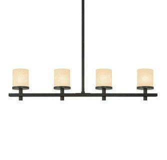 kchenbeleuchtung - Kchenbeleuchtung Layout
