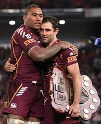 http://www.etpenterprises.com/queensland-maroons-the-magnificent-seven/  What a thrilling game that was!