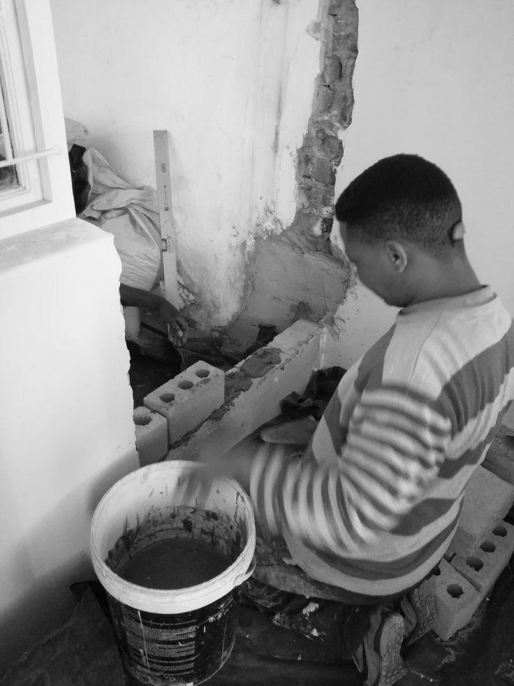 Some of my favourite site shots in black and white #homerenovation #renovations #construction #bestteam #interiordesign #traitdecor #homedesign #interiordesign #interiordecor #homerenovation #homedesign #returnoninvestment #homeimprovement #lifestyle #designporn #decorating #dreaminteriors #design #decor #beautifulhome #elegant #touchofcolour #renovation #builder #plumber #manufacturer #construction #beforeandafter #layoutdesign #furnituredesign #bathroomremodel #kitchenideas #paintjob…