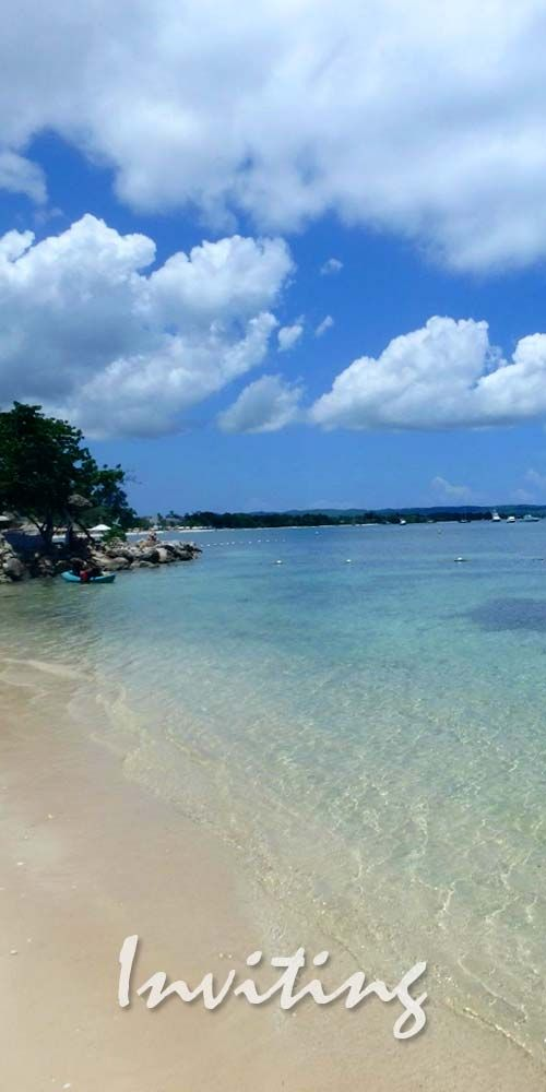 If you're looking for a clothing optional beach, let Hedonism II be your  answer. --------- #jamaica #caribbean #resort #beaches #adult #nude #topless