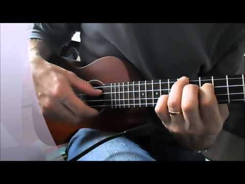 153 best Ukelele images on Pinterest | Guitar chords, Music and Songs