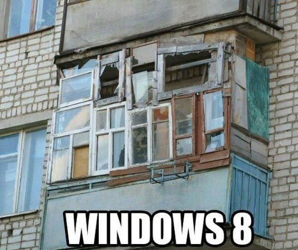 It Looks Like Windows Is About To Fall Apart! http://techmash.co.uk/2013/12/04/it-looks-like-windows-is-about-to-fall-apart/