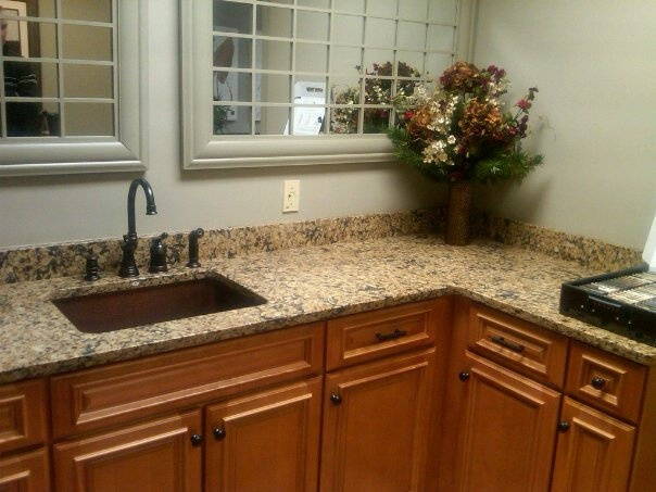 Cambria canterbury quartz countertop for the home Backsplash ideas quartz countertops