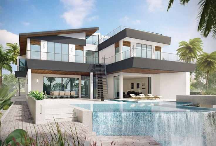 Design Cayman Ltd.