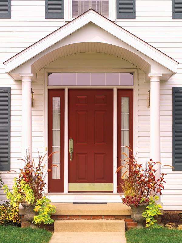 Entry Door Replacement Home Pinterest Doors Entry Doors And