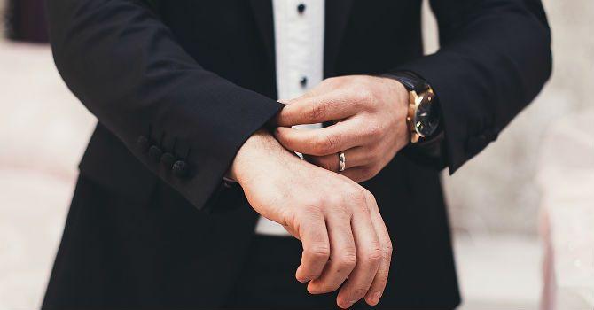 Inbjudan Utan Klädkod  Vad Ska Man Tänka På Då?