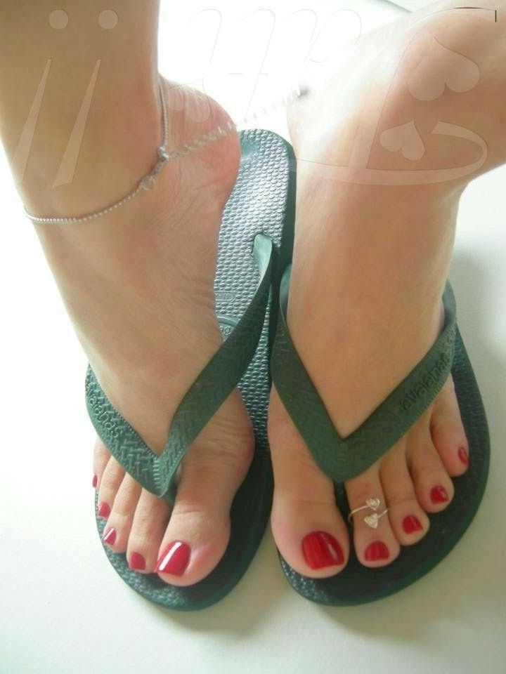 2687 Best Nice Feet In Shoes- Sandals- Flip Flop Images On -5961