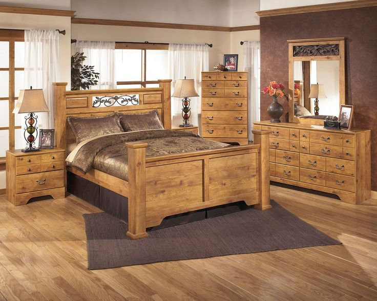 Ashley Furniture Bittersweet 7 Piece Room Group, That Furniture Outlet,  Minnesotau0027s #1 Furniture