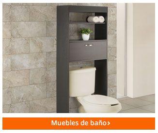 The Home Depot En Espanol Modelos De Duchas Lark Blog Model