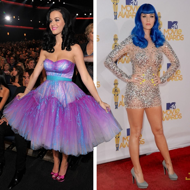 17 Best Images About Katy Perry On Pinterest