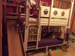 bildergebnis f r stockbett diy kinderzimmer pinterest. Black Bedroom Furniture Sets. Home Design Ideas