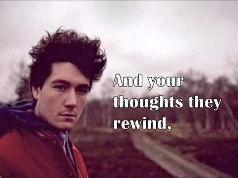 haunt you bastille lyrics