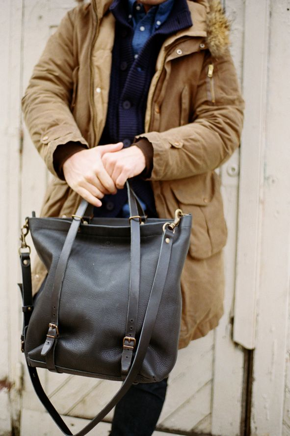 1349 best Men's Bags images on Pinterest