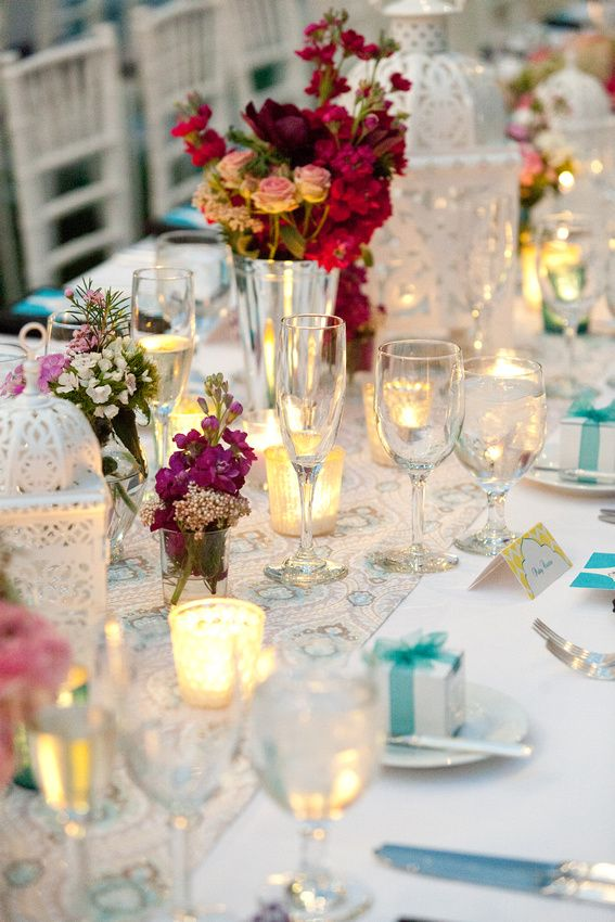 Viceroy Palm Springs Wedding Modern Moroccan Decor Newport Beach Planner Avalon Pinterest