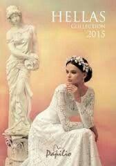 Dresses, gowns, lace