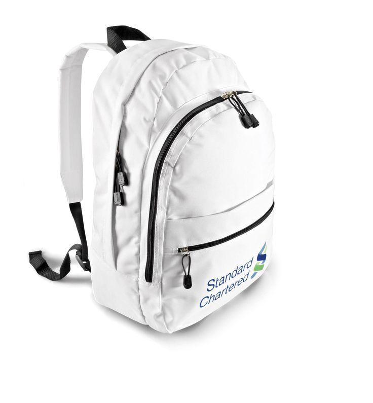 Sahara Backpack#BackPack