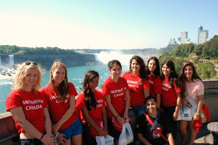4 Facts About Canada's Geography Your Child Will Learn at Language Camp